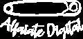 ALFAIATE_DIGITAL_V1_BRANCO_small
